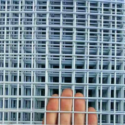腾源 后浇带钢丝网 地面抗裂钢丝网片 可定制