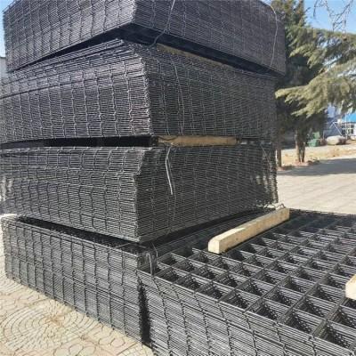 腾源 焊接钢丝网片 建筑用不锈钢网 按需求定制