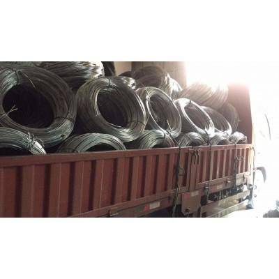 鋁線電工鋁桿冷鐓鋁線6061鋁線鉚釘鋁線花藝鋁線