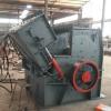 液压制沙机 制砂机 液压开箱制砂机厂家