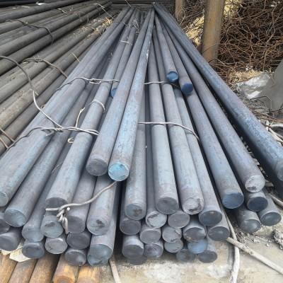 宝钢高强度结构圆钢 20#碳钢 45#圆钢 各规格型号齐全 可加工