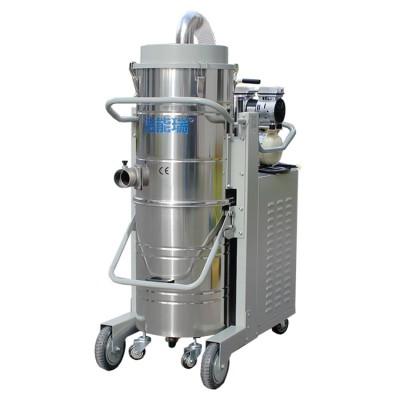 大功率吸尘器厂家 大功率吸尘器批发 车间用大功率吸尘器
