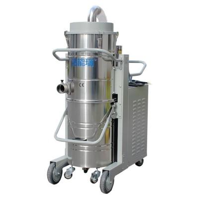 宁夏大功率吸尘器 工业级大功率吸尘器 太原大功率吸尘器厂家