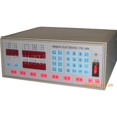 低价出售 CNC-230S绕线机控制器cnc 价格可议 欢迎订购