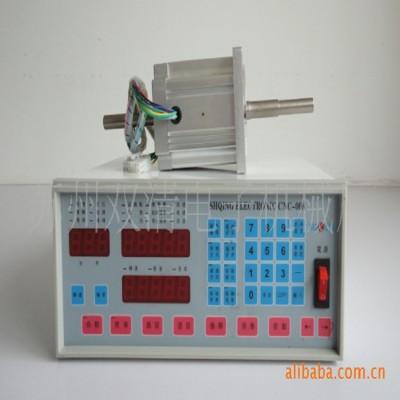 双清 风扇绕线机专用控制器自动跳槽风扇 绕线机专用控制器批发