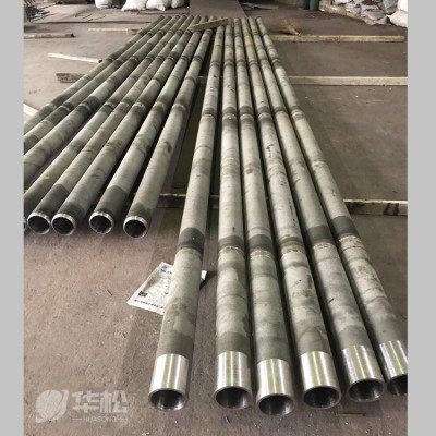 批发不锈钢辐射管 换热器辐射管