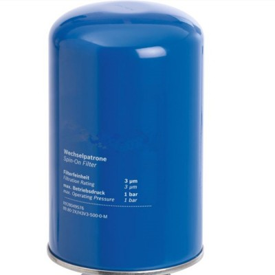 80.30/20H10XL-S00-0-M液压油滤芯R928054793型号齐全