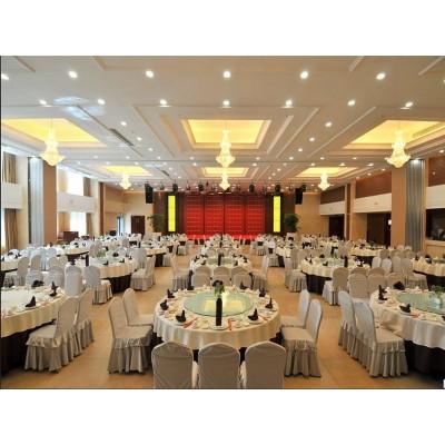 扬州大型酒店设备物资回收上门拆除 扬州专业回收酒店宾馆电器设备物资