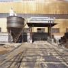 淄博泥浆分离设备  洗砂设备  洗沙浆处理设备供应 厂家直销