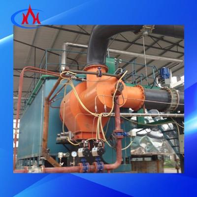 非标定制各类工业尾气燃烧器  焦炉煤气燃烧器  高炉煤气燃烧器