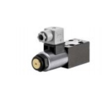 HAWE哈威电磁阀HAM-210-PC04-P