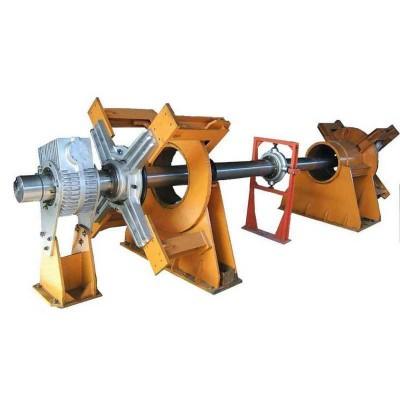 便携式镗焊一体机专用小型全智能轴孔自动式工具钩机挖掘机