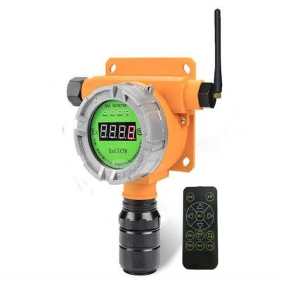 在线式检测仪甲烷工业盐酸易燃油漆装置氧含量测试仪