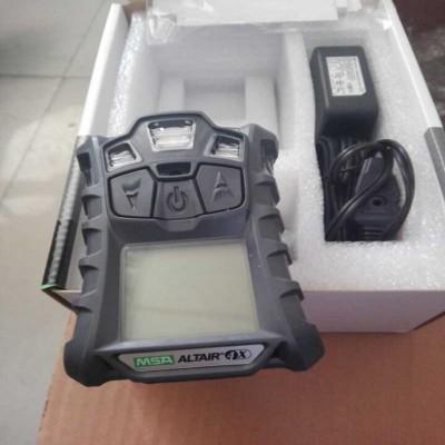 体检测仪免维护型防尘声光工业级测氧仪手持式单一免维护检测氧气检测仪