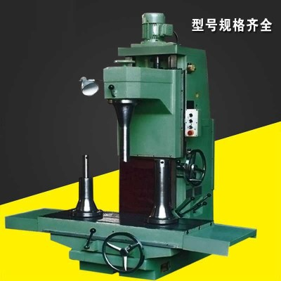 便携式镗焊专用小型一体工具大臂镗轴孔新款自动补焊机