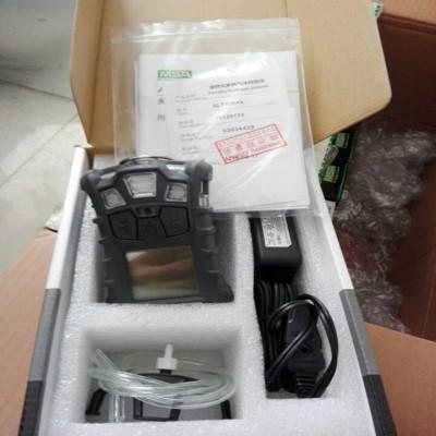 气体报警器免维护型单一气体防尘一氧化碳高精度测氧仪手持式氧化氧气检测仪