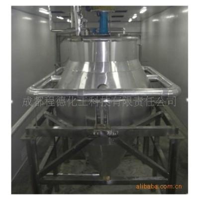 厂家长期定制出售DTB连续冷却结晶器设备