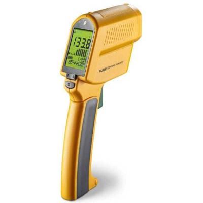 温度家用测水温水温厨房测量仪测温枪计工业用冶金水温枪测温仪