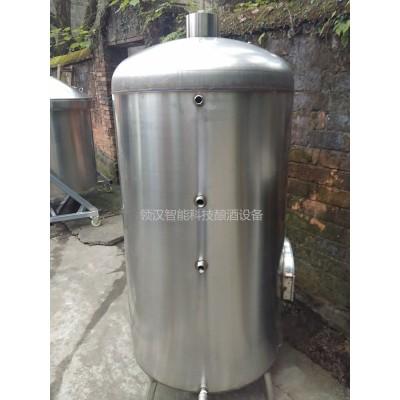 重庆酿酒设备  重庆万州区酿酒设备