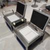 不锈钢真空贴体包装机  透明贴膜包装机  多功能贴体真空包装机可自选