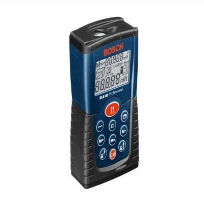 电子尺量房仪手持量房仪器户外测距测面积量房神器室内仪器测量仪器激光测距仪
