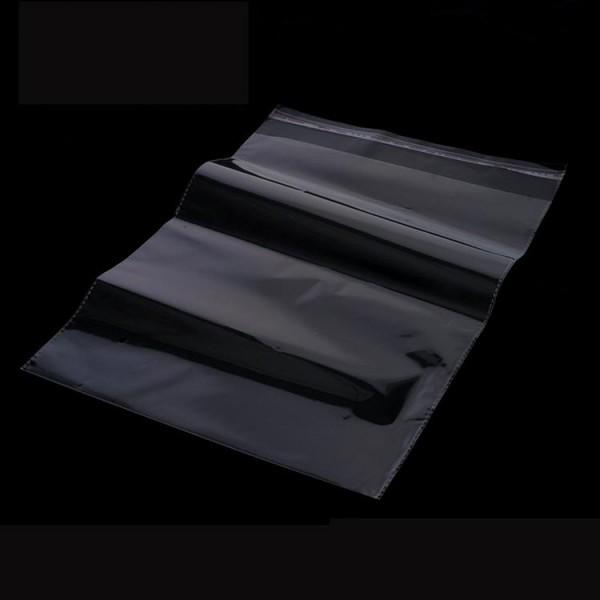 塑料包装袋定制__塑料包装袋厂
