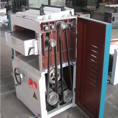 高速木工木工机械多功能电动工具家用轻型大功率电机延长械机电刨
