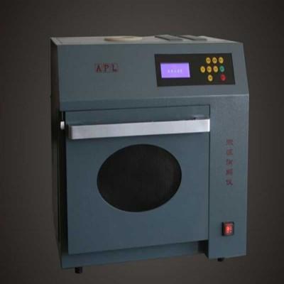 COD微波消解装置微波赶酸消解检测COD总磷尿碘双控合成COD检测仪