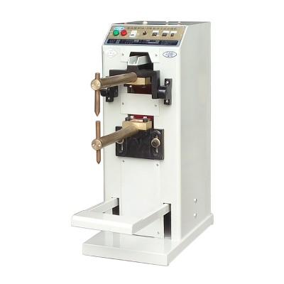 深圳大二臂点焊机厂家 点焊机  价格优惠 福胤焊接设备