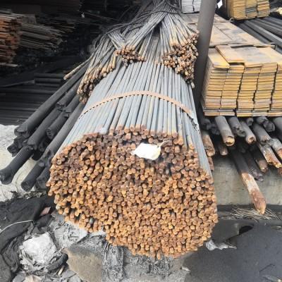 厂家现货供应 普圆 碳圆 高强度圆棒 各圆钢规格齐全  优质宝钢