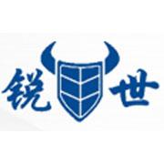 北京牛盾銳世科技有限公司