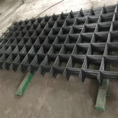 钢丝电焊网片 建筑钢丝网