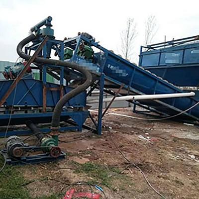洗砂设备 全国洗砂机直销 欢迎致电五湖