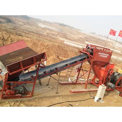 制砂设备定制出售-现货厂家直销制砂机