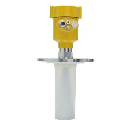 维沃VIVO2043放油污专用雷达液位计