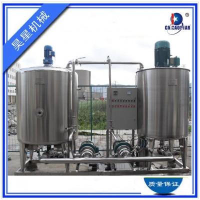 胶体磨 钛白研磨机 制药粉碎湿磨机 多功能粉碎泵 研磨泵 管道磨