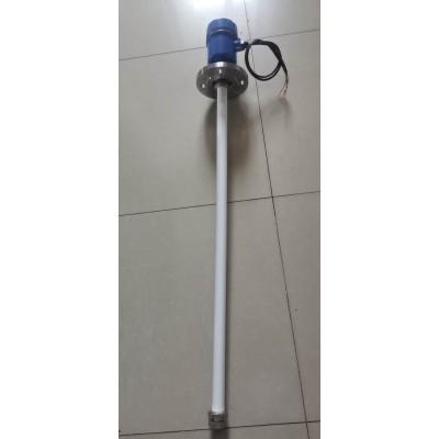 维沃VIVO2021油水双界面测量仪
