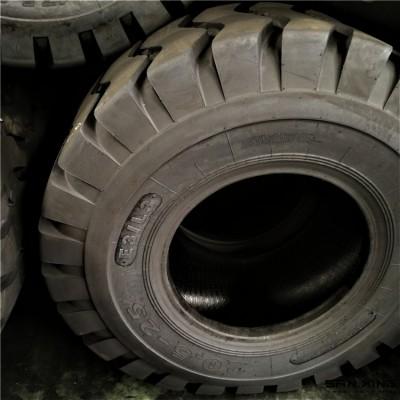 20.5-25 装载机内胎垫带 全国寻求合作代理商车队 内胎垫带批发商