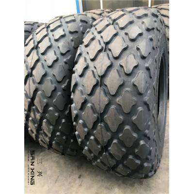 23.1-26轮胎 20吨 寻找全国合作代理商 三兴 工程机械用轮胎 轮胎批发
