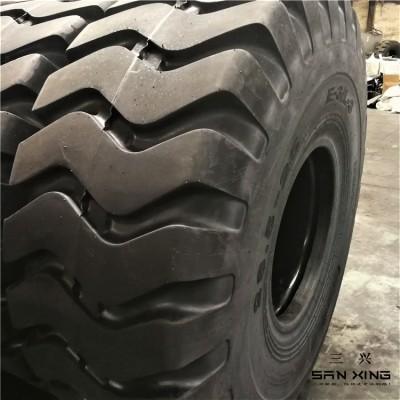26.5-25 铲车内胎垫带 丁基胶内胎 客车轮胎 轮胎批发