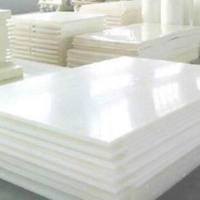天津聚乙烯衬板价格 聚乙烯衬板厂家
