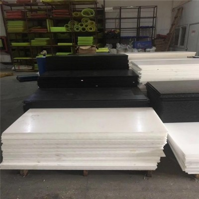 耐磨衬板价格 厂家热销聚乙烯衬板