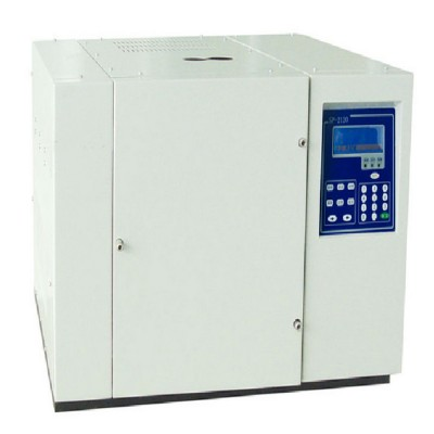 CJZ70瓦斯抽放综合参数测定仪