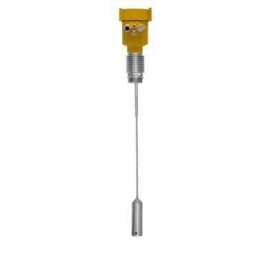 西安VIVO2041陶瓷石墨专用传感器