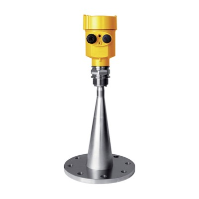维沃VIVO2043润滑油雷达液位计