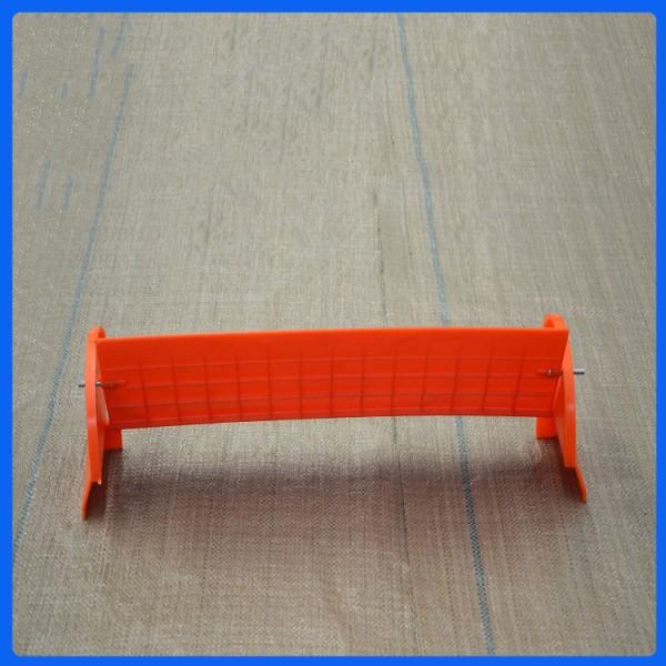 导流板 通风窗导流板批发商 供应通风窗导流板