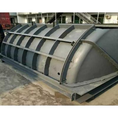 组合式化粪池模具供应商 值得信赖 出售组合式化粪池模具