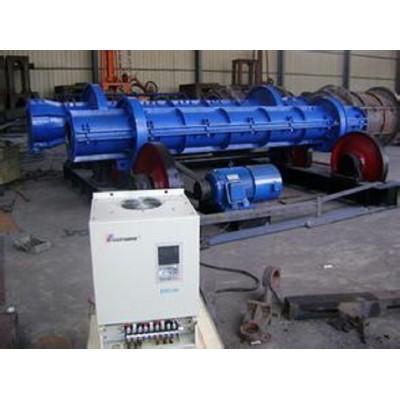 水泥涵管机械加工 定制生产 销售水泥制管机
