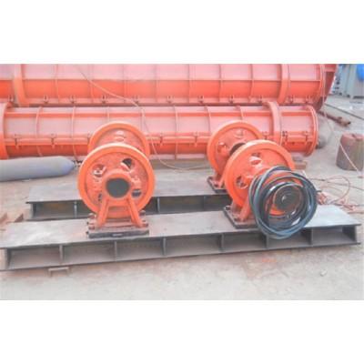 水泥管机械生产商 产地货源 出售水泥制管设备