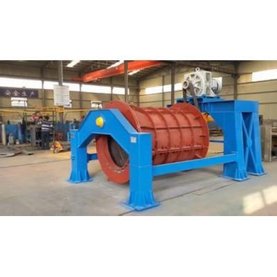 水泥制管机械加工 厂家供应 青州水泥制管设备厂家